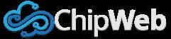 Diseño y desarrollo Chipweb