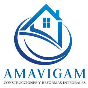 Amavigam
