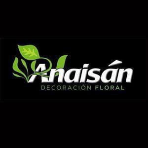Anaisan