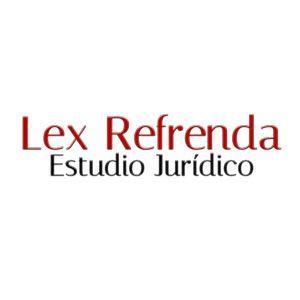 Lex Refrenda