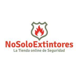 No Solo Extintores