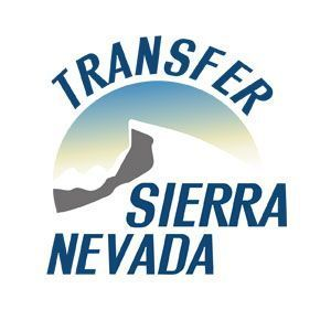 Transfer Sierra Nevada