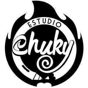 Estudio Chuky
