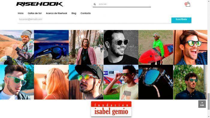 Risehook-2