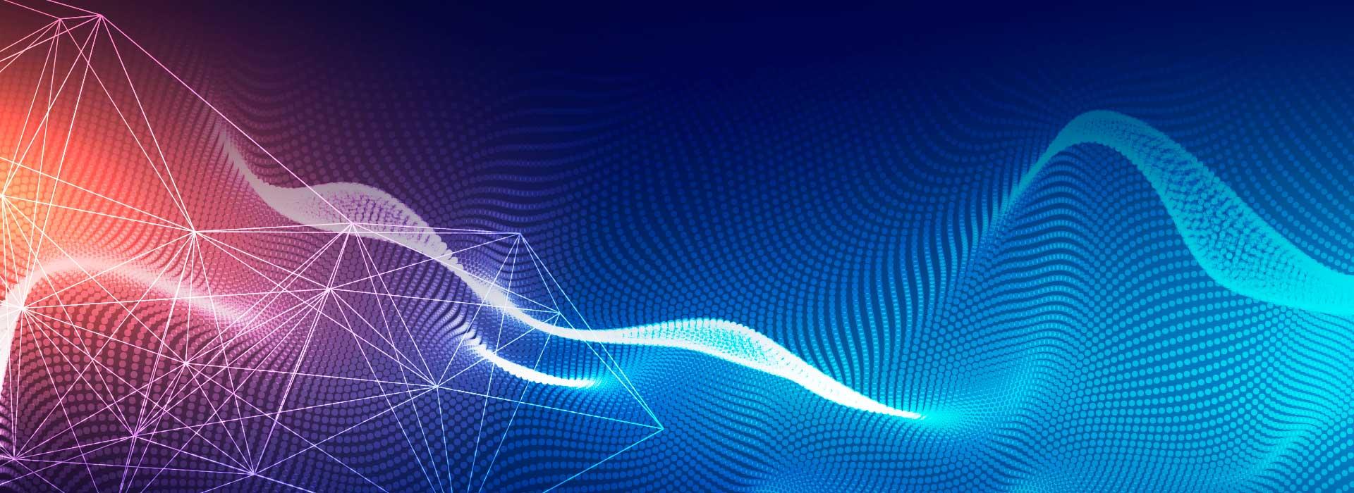 Chipweb Solutions