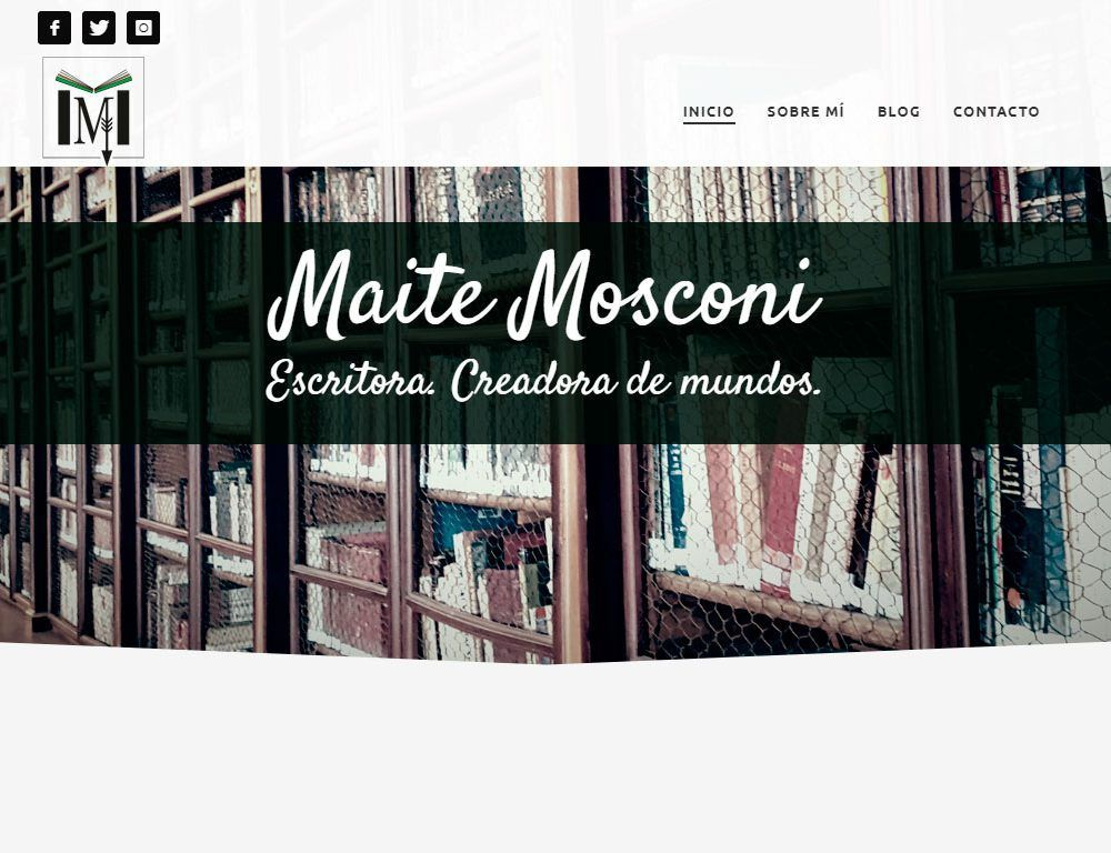 Maite-Mosconi