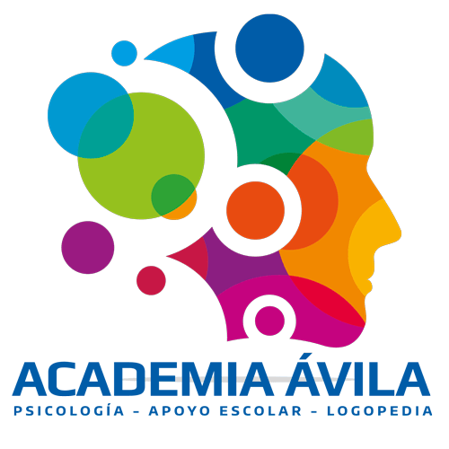 Academia Ávila