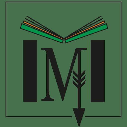 Maite Mosconi
