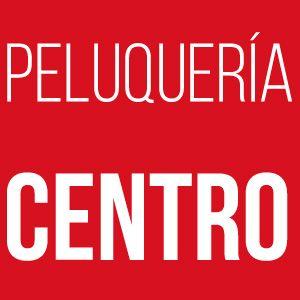 Peluquería Centro