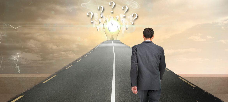¿Qué necesitas saber antes de crear una web corporativa?