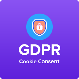 GDPR Cookie Consent - Un plugin como solución temporal