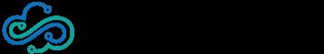 ChipWeb